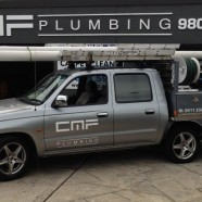 About CMF Plumbers