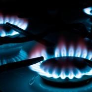 Gas Fitting Sydney